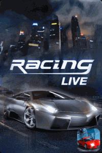 Storm8 Racing Live Crew Codes